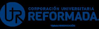 cropped-logo-ur-azul.png