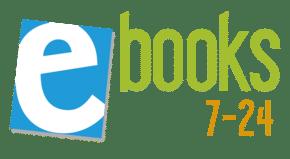 ebook-724